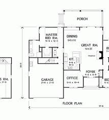 House Floor Plan Measurements House Floor Plans House Floor Plans With Dimensions House Plan
