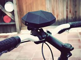 Outdoor Tech Jinji Now Sells Outdoor Tech Wireless Speakers Jinji Cycles