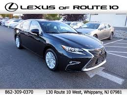 lexus route 10 jersey lexus of route 10 car and truck dealer in whippany jersey