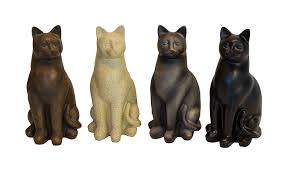 pet urns for cats feline urns craig road pet cemetery