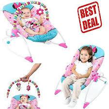 toddler rocking recliner chair toddler rocking chair childrens