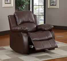 Cheap Recliner Furniture Oversized Loveseat Rocking Reclining Loveseat