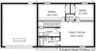 basement garage plans ranch floor plans with basement 14 basement garage