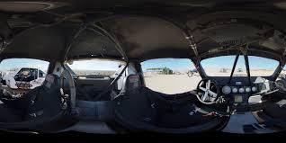 baja car the car wide open baja off road driving adventure 949 635 2292
