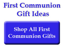 communion gift ideas communion gift ideas