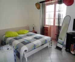 location appartement 3 chambres location appartement 3 pièces souraïde 64250 345644