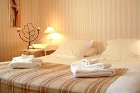 chambre d hote avec privatif bretagne chambre avec privé en bretagne chambres d hotes bretagne