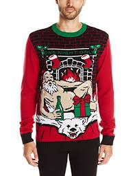 santa sweater sweater s santa light up jodyshop