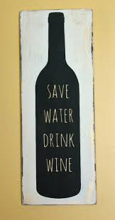 65 best everything wine images on pinterest funny wine painted