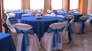 rent table cloths tablecloths linens chair covers for rent big blue sky party for