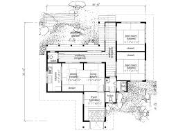 collection traditional japanese home floor plan photos the