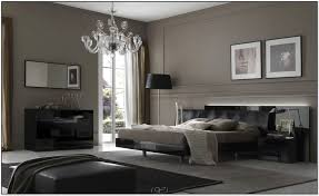 Master Bedroom With Bathroom by Bedroom Furniture Best Colour Combination For Bedroom Modern
