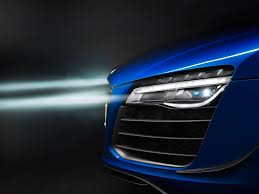 future audi r8 dch audi oxnard audi lights the way to the future with laser