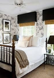 Warm Bedroom Design Archives DigsDigs - Warm bedroom design