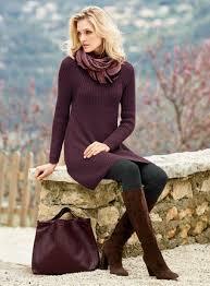 womens tunic sweaters s tunic dresses luxury tunic tops cotton sweaters pima