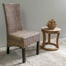 rattan dining room chairs ebay dining chairs mahogany dining room chairs ebay null java rattan