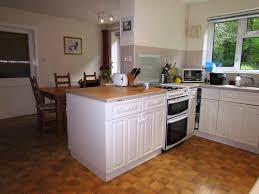 kitchen diner flooring ideas flooring kitchen diner flooring kitchen extensions ideal home