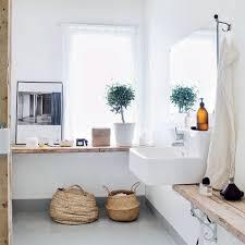 bathroom remodeling ideas for 2017 ohoh blog