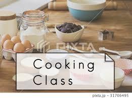 cuisine concept หน า 5 ฉลากอาหาร ภาพถ ายและภาพประกอบ pixta