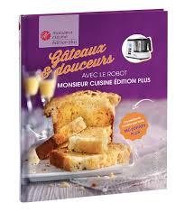 de recette de cuisine pdf télécharger les livres pdf lidl monsieur cuisine