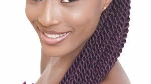 hairstyles for rasta half hair braid styles rasta 70 best black braided hairstyles that