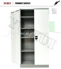 metal shabby chic file cabinet office furniture shabby filing
