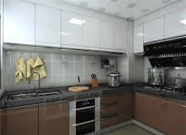 kerala price black solid surface kitchen cabinets home depot buy