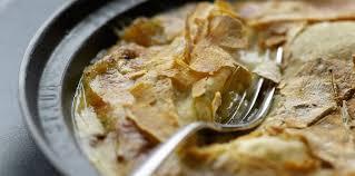 cuisine franc comtoise tartiflette franc comtoise facile et pas cher recette sur