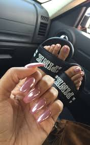 top 25 ideas about nails on pinterest nail art designs coffin