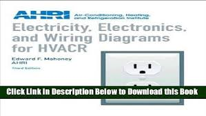 residential construction academy house wiring 3rd edition 28