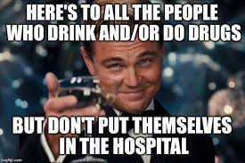 Security Guard Meme - as a hospital security guard i appreciate you imgur