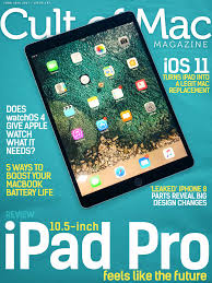 100 basic ipad troubleshooting tips fix problems yourself