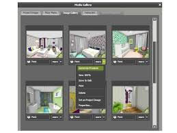 room design software visualize your interior design ideas with roomsketcher