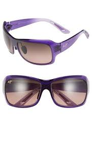 38 best women u0027s golf sunglasses images on pinterest golf