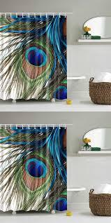 peacock bathroom ideas best 25 peacock bathroom ideas on peacock themed