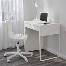 Modern Minimalist Computer Desk Computer Desk Modern Minimalist Computer Desk Elegant Collection