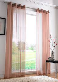 Empa Curtains by Voile Eyelet Curtains Centerfordemocracy Org