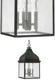 Lighting Fixture Company by 79 Best Outdoor Lighting Images On Pinterest Outdoor Lighting
