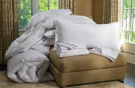 ritz carlton hotel shop bedding set luxury hotel bedding