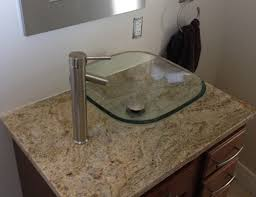 73 Inch Vanity Top Glass Vanity Top Vanity In White With Glass Vanity Top In White