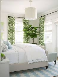 Best  Lime Green Bedrooms Ideas On Pinterest Lime Green Rooms - Top ten bedroom designs