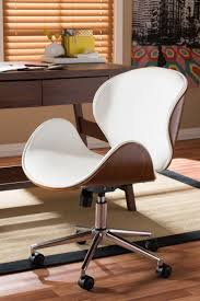 rooms to go swivel chair best 25 white leather office chair ideas on pinterest rolling