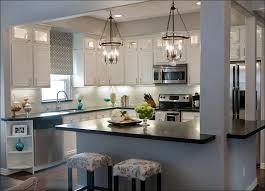 overhead kitchen lighting ideas fresh overhead kitchen lighting ideas in kitchen k 16496