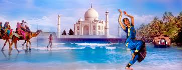 where can i find the best travel deals in india