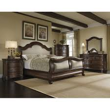King Bedroom Set Overstock Bedroom Sets King Home And Interior