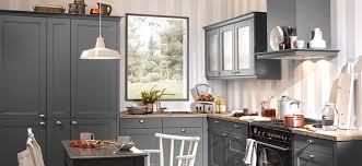 wellmann küche küche landhausstil grau dekoration auf küche zusammen mit oder in