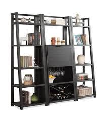 Metal Lawyers Bookcase Bookcases U0026 Bookshelves U2013 Office Storage U2013 Hom Furniture