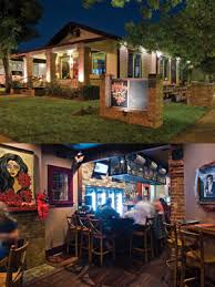 Backyard Fort Worth - 25 best new restaurants in fort worth final fwtx com