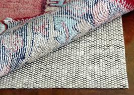 ikea carpet pad ikea rug pad medium size of area circular rugs amazon rug pad pads