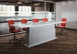 collaborative work space innovative business ideas start here systems furniture